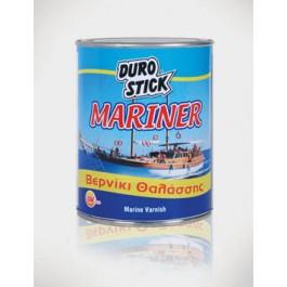βερνικια ξυλου - MARINER -2,5lt- Γυαλιστερό βερνίκι θαλάσσης διαλύτου Προϊοντα Χρώματα - seferis-xromata.gr