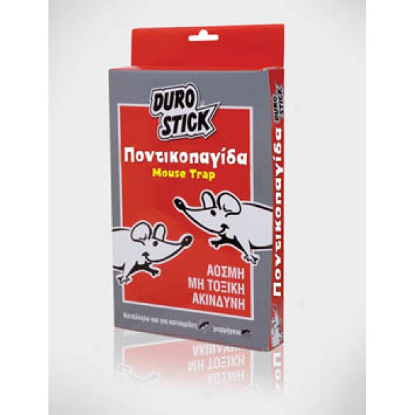 DUROSTICK ΠΟΝΤΙΚΟΠΑΓΙΔΑ -No1 MΙΚΡΗ Προϊοντα Χρώματα - seferis-xromata.gr