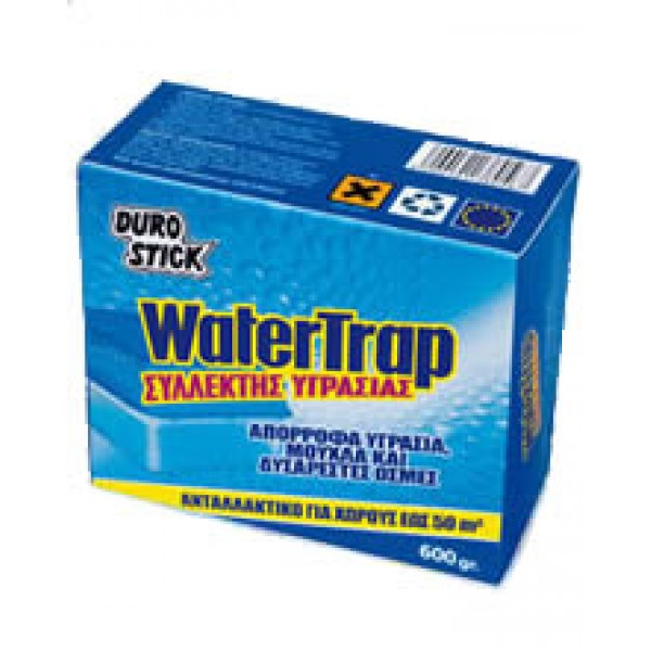 DUROSTICK WATERTRAP - Ανταλλακτικό Συλλέκτη υγρασίας Προϊοντα Χρώματα - seferis-xromata.gr