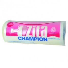 ρολα βαψιματος - Ρολα Βαψιματος - Ρολό Zita Δερμάτινο Champion 24cm - Με Χειρολαβή Προϊοντα Χρώματα - seferis-xromata.gr