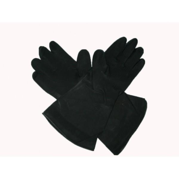 Γάντια Εργασίας - Γάντια Εργασίας Μαύρα Προϊοντα Χρώματα - seferis-xromata.gr