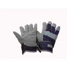 Γάντια Σουέτ - Γάντια Για Τον Κήπο Σουέτ Προϊοντα Χρώματα - seferis-xromata.gr
