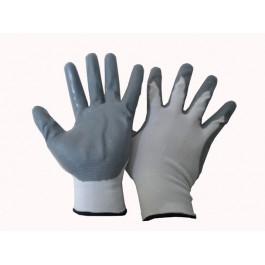 Γάντια Νιτριλίου - Γάντια Εργασίας Προϊοντα Χρώματα - seferis-xromata.gr