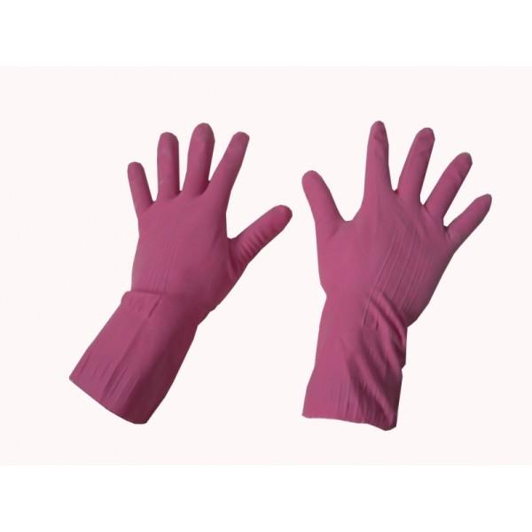 Γάντια Οικιακής Χρήσης Προϊοντα Χρώματα - seferis-xromata.gr