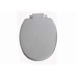 Καπάκι Τουαλέτας Νο:204 - Καπάκι WC Προϊοντα Χρώματα - seferis-xromata.gr