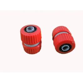 Σύνδεσμος 4480 - Σύνδεσμος Απλός για Λάστιχα 1/2 inch Προϊοντα Χρώματα - seferis-xromata.gr