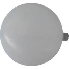 Φούσκα Πλαστική 1/4 Προϊοντα Χρώματα - seferis-xromata.gr