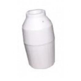 Ντουί Μινιόν Λευκό Ε14 Προϊοντα Χρώματα - seferis-xromata.gr