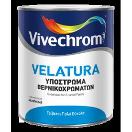Χρώματα - seferis-xromata.gr VELATURA 750ml Χρώματα - seferis-xromata.gr