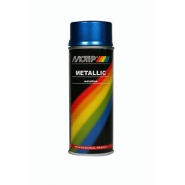 Χρώματα - seferis-xromata.grSPRAY ΜΟΤΙΡ 04044 SUPER ΜΕΤΑΛΛΙΚΟ ΜΠΛΕ 400ML Χρώματα - seferis-xromata.gr