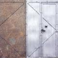 DUROSTICK RUST REMOVER -500ml- Αφαιρετικό σκουριάς μέταλλων Προϊοντα Χρώματα - seferis-xromata.gr