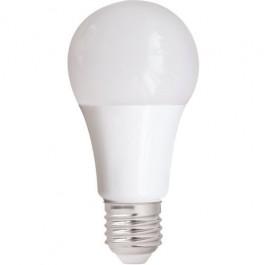 HEDA LED Λάμπα Glob 12W E27 6500K Προϊοντα Χρώματα - seferis-xromata.gr