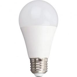 HEDA LED Λάμπα Glob 15W E27 6500K Προϊοντα Χρώματα - seferis-xromata.gr
